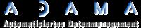 Adama GmbH