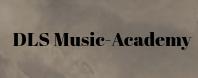 DLS Music-Academy