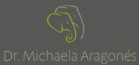 Dr. Michaela Aragonés