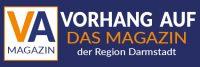 Vorhang Auf - Das Magazin der Region Darmstadt