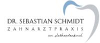 Zahnarztpraxis Dr. Sebastian Schmidt