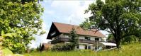 Landgasthaus Wiesental